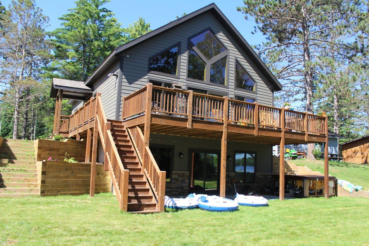 best for cottage gorgeous glampinghub fi yosemite this wi rental cabin rent in wisconsin park national on cottages woodland pinterest discover with near california images